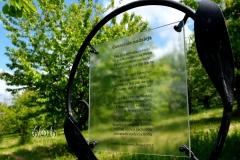 Arboretum-w-Wojsławicach-365steps.pl-blog-4