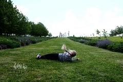 Arboretum-w-Wojsławicach-365steps.pl-blog-6