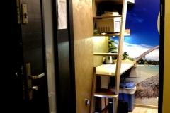 apartament-XXS-Yourplace-365steps.pl-blog-2